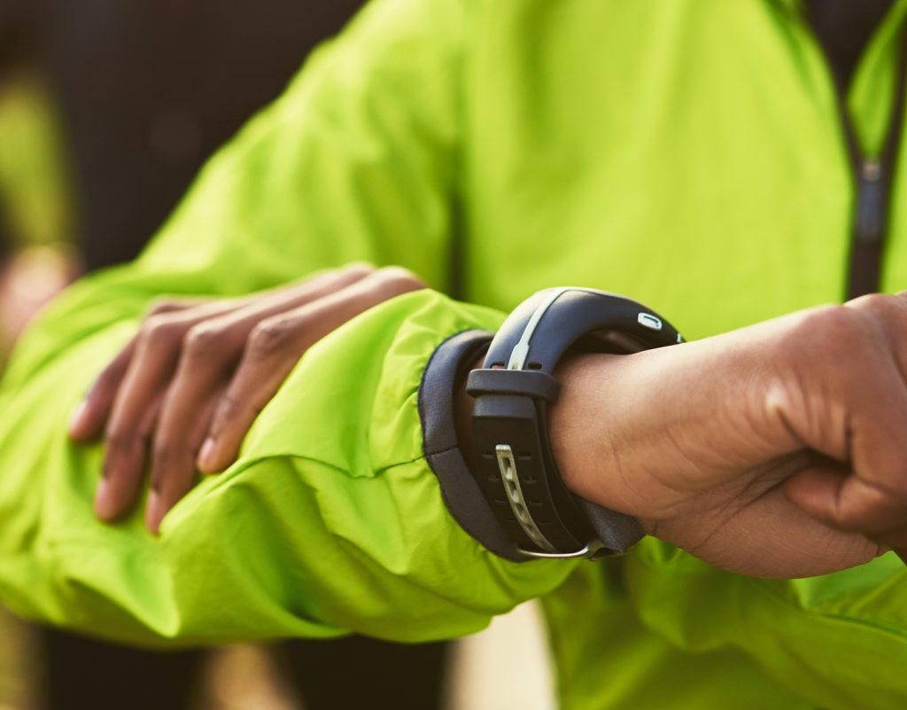 Wearables Accessories